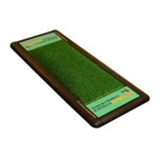 Portable Mat