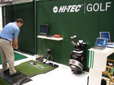 2005 PGA Merchandise Show - Orlando, Florida - TrueStrike News