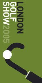 TrueStrike Mats AT London Golf Show 21st-24th April - News