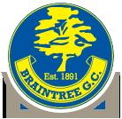 TrueStrike kicks off Order Of Merits Roadshow at Braintree Golf Club