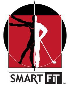 Golfsmith select TrueStrike