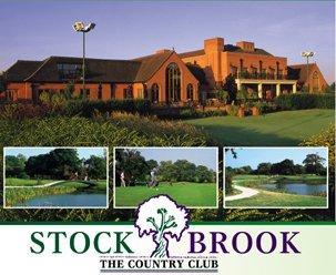TrueStrike Golf Practice Mat - Motorclean Golf Classic