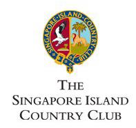 Singapore ICC logo