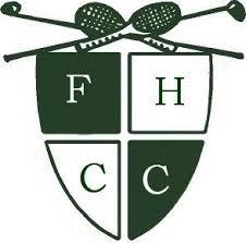 Fountain Head Country Club Highlights TrueStrike Benefits