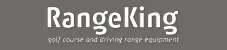 Range King European Distributor