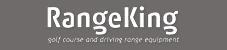 Range King European Distributor