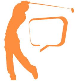 Who Uses TrueStrike - What Golfers Say