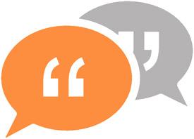 Who Uses TrueStrike - Facility/PGA Pro Testimonials