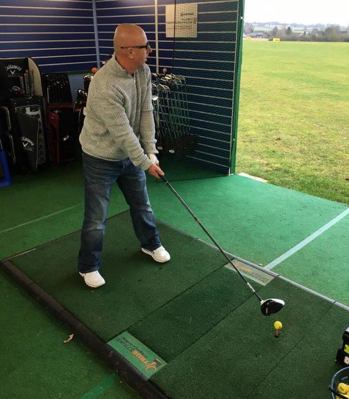 mats practice us buy grade range ebay golf x ru driving a en commercial