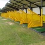 Yellow Example
