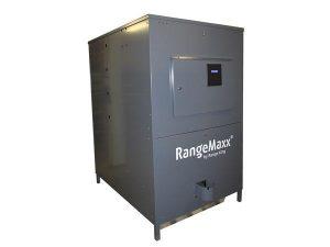 RangeMaxxLarge_12000Balls