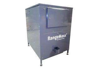 RangeMaxxMedium_9000Balls