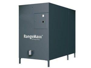 RangeMaxx_XLarge_16000Balls