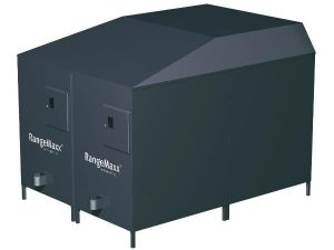 Twin_RangeMaxx_XX_Large_51000Balls