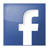 TrueStrike Facebook Page