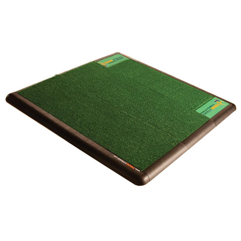 driving airflex mats golf mat badcock range htm