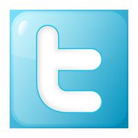 TrueStrike Twitter Page