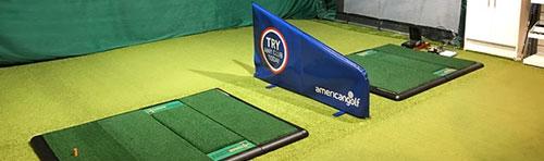 amercian_golf_article_pic