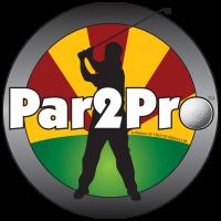 Par2Pro TrueStrike USA Distributor